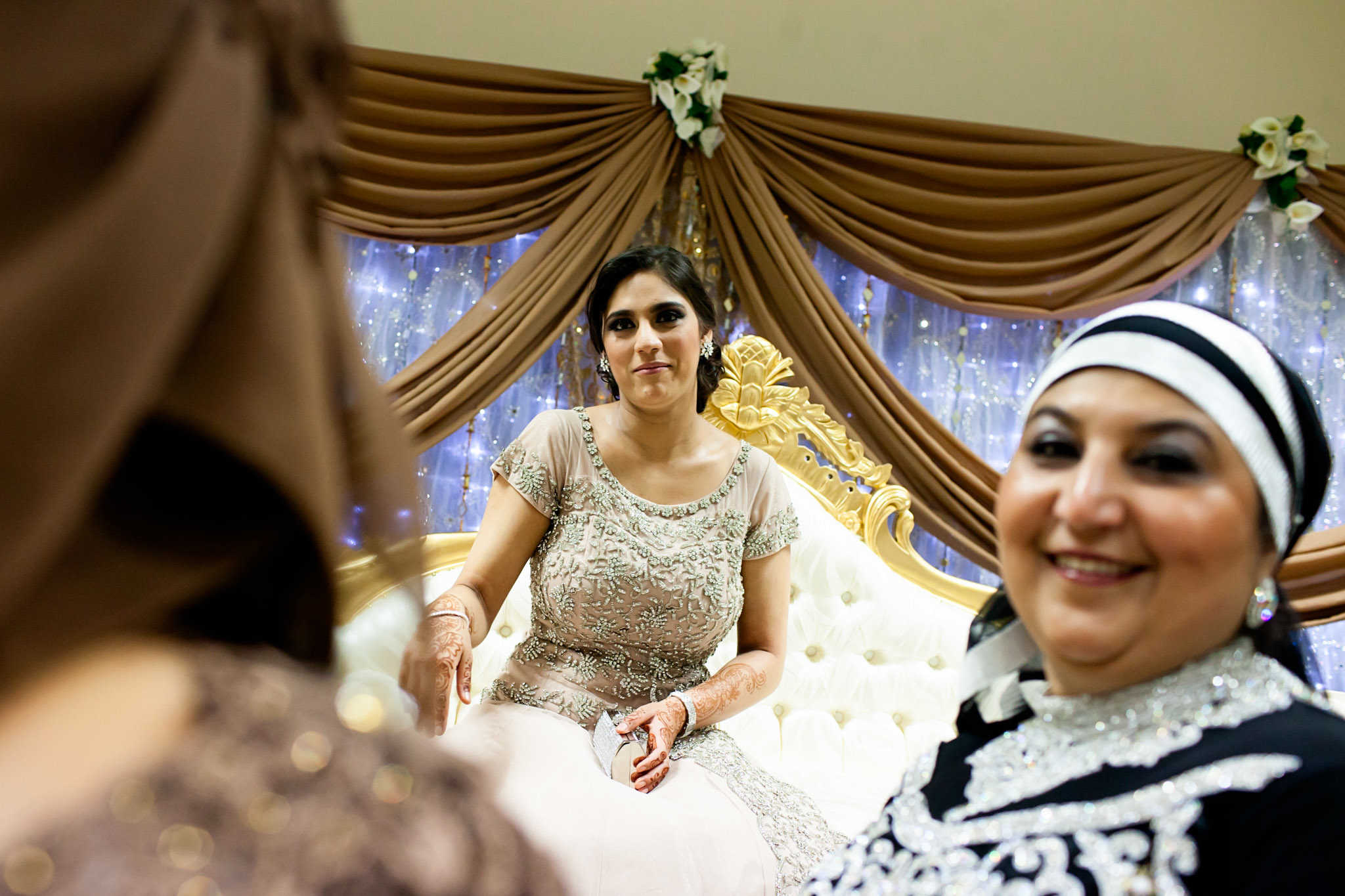 Essential tips to ensure best quality muslim wedding photography shots junglespirit Images