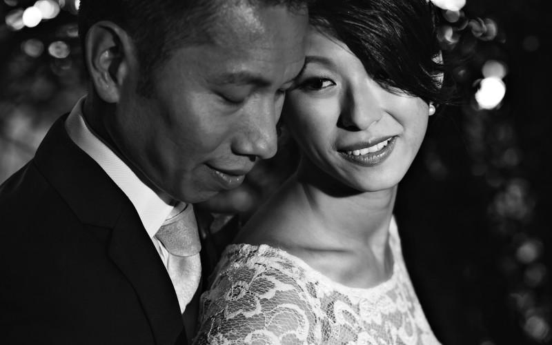 Asian wedding Photographer London