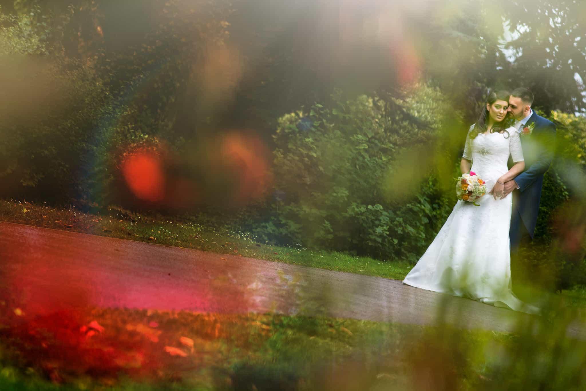 Asian Weddings Leicester Sukhi Chandi